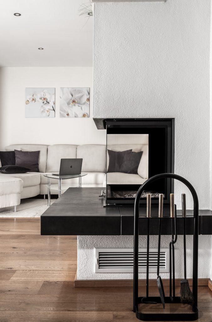 Mät radon hemma med radonmätare