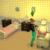 The Sims 4: Ladda ner ett av de bästa spelen någonsin